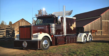 Western Star Productions 69
